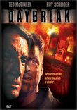 Daybreak (2000) (Sub)