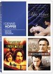 Dennis Hopper Triple Feature (River's Edge / Blue Velvet / Chattahoochee)