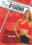 Firm - Fast & Firm Series Express Cardio
