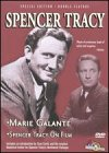 Marie Galante/Spencer Tracy on Film