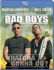 Bad Boys [Blu-ray]