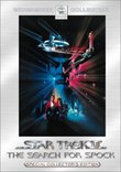 Star Trek III - The Search for Spock (Two-Disc Special Collector's Edition)