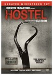 Hostel (Unrated Widescreen Edition)