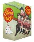 Azumanga Daioh - The Animation (Vol. 1) Special Edition