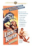 The Lion and the Horse (1952)