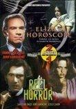 Eliza's Horoscope / Reel Horror