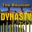 Dynasty the Reunion 4-part Mini Series