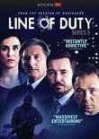 Line of Duty Series 5