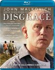 Disgrace [Blu-ray]