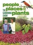People Places & Plants (5 Disc Set)