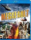 Megafault [Blu-ray]