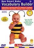 Bee Smart Baby Multilingual Vocabulary Builder 2