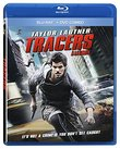 Tracers (Blu-ray + DVD)