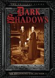 Dark Shadows: The Beginning Collection 3