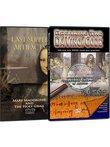 Breaking the Da Vinci Code/Last Supper Artifacts