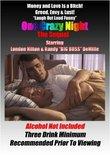 One Crazy Night: The Sequel