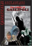 The Lions Of Canakkale Gallipoli War [PAL]