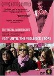 V-Day - Until the Violence Stops