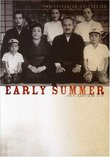 Early Summer - Criterion Collection