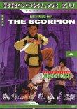 Return Of The Scorpion / Dragon Force