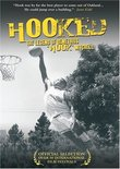 """Hooked: The Legends Of Demetrius """"Hook"""" Mitchell"""