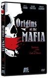 Origins of the Mafia