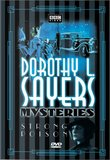 Dorothy L. Sayers Mysteries - Strong Poison (The Lord Peter Wimsey-Harriet Vane Collection)