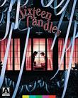 Sixteen Candles [Blu-ray]