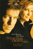 The Thomas Crown Affair