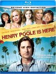 Henry Poole Is Here [Blu-ray]