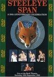 Steeleye Span: A Twentieth Anniversary Celebration