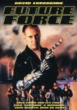 Future Force (1990) (Ac3)