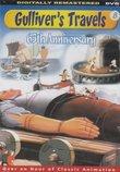 Gulliver's Travels 65th Anniversary [Slim Case]