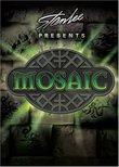 Stan Lee Presents - Mosaic