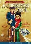 A Christmas Carol (60th Anniversary Diamond Edition)