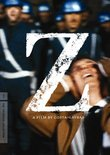 Z (Criterion Collection)