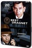 Best of Dragnet
