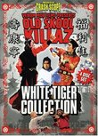 Old Skool Killaz, Set 3: White Tiger Collection