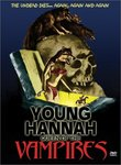 Young Hannah - Queen of the Vampires
