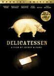 Delicatessen (Special Edition)