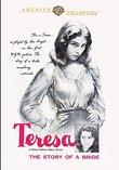 Teresa (1952)