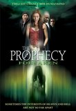 The Prophecy - Forsaken