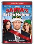 Santa's Little Helper (d-t-v)