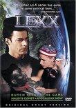 Lexx Series 4 Volume 5
