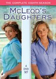 McLeod's Daughters: The Complete Eighth Season