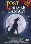 Lost in Silver Canyon/The Red Bicycle