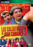 Las Calenturas De Juan Camaney 3