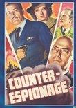 Counter-Espionage