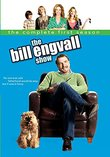Bill Engvall Show, The: The Complete First Season