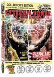 Citizen Toxie - The Toxic Avenger IV (Collector's Edition)